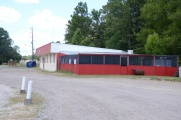Leesville commercial property for sale, 1115 5TH ST, Leesville LA - $370,000