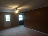 DeRidder home for sale, 1115 Texas St, DeRidder LA - $88,900