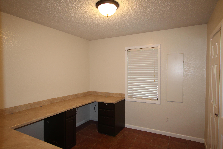 DeRidder home for sale, 1116 Lucius Dr, DeRidder LA - $128,000