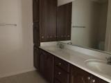 DeRidder home for sale, 112 MAYHAW, DeRidder LA - $160,000
