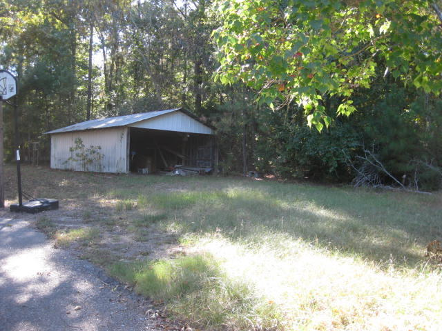 Hornbeck home for sale, 112 NEAL DR, Hornbeck LA - $99,000