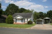 DeRidder home for sale, 112 Texas St (South), DeRidder LA - $89,900