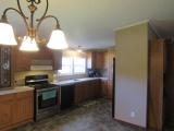 Leesville home for sale, 113 METRO PARK LANE, Leesville LA - $99,900