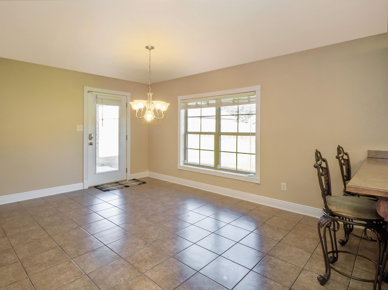Leesville home for sale, 113 Tyler W Lane, Leesville LA - $215,300