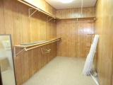 DeRidder home for sale, 1132 HWY 112, DeRidder LA - $154,900