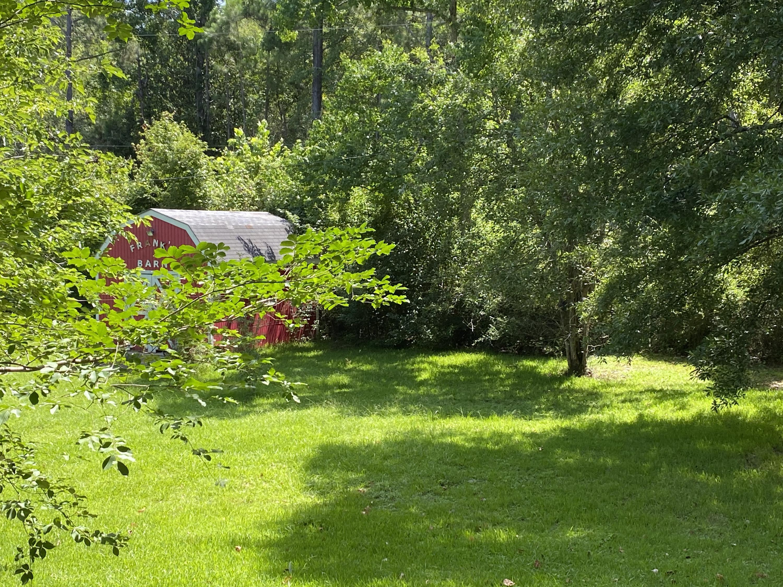 DeRidder home for sale, 1135 Lucius Dr, DeRidder LA - $139,900