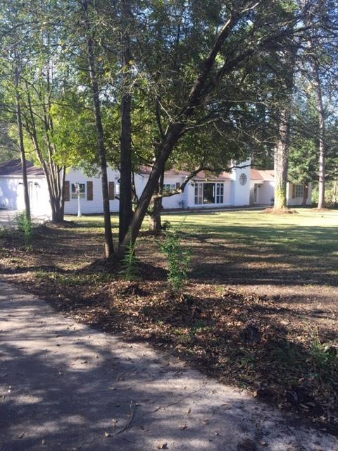 DeQuincy home for sale, 1145 LA-12, DeQuincy LA - $274,500