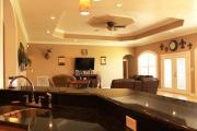 Leesville home for sale, 115 Bar 71 Lane, Leesville LA - $295,000