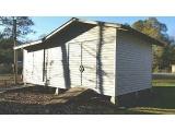 DeRidder home for sale, 115 SHANECK DR, DeRidder LA - $65,000