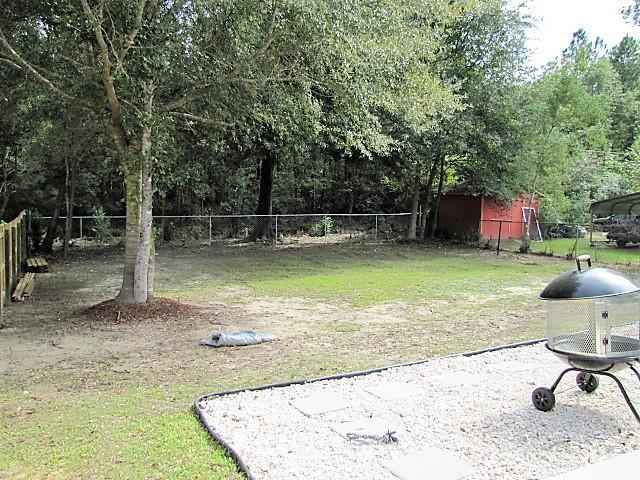 DeRidder home for sale, 1151 Lucius Dr, DeRidder LA - $134,900