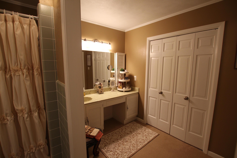 DeRidder home for sale, 116 Cecil Doyle Rd, DeRidder LA - $265,000
