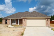 Leesville home for sale, 116 Hidden Trl, Leesville LA - $257,900