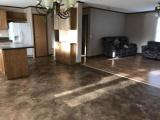DeRidder home for sale, 1166 JOHNSON RD, DeRidder LA - $99,000