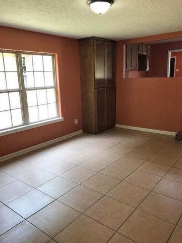 DeRidder home for sale, 117 Country Club Cir, DeRidder LA - $99,900