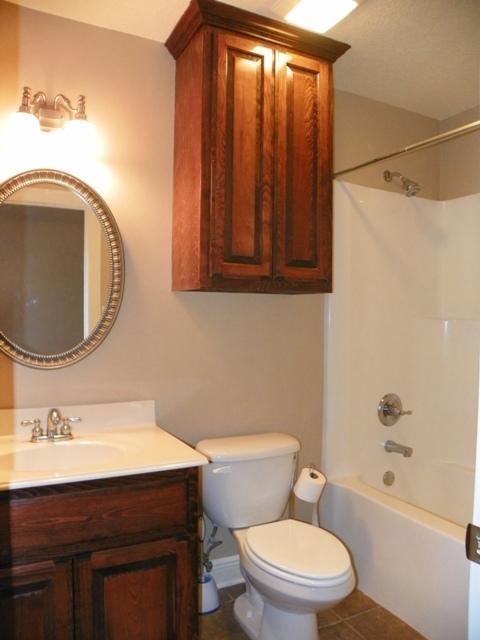 Leesville home for sale, 118 W Tyler Ln, Leesville LA - $215,000
