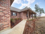 Leesville home for sale, 118 WOODS RD, Leesville LA - $245,000