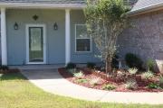 Leesville home for sale, 119 James, Leesville LA - $195,000