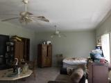 DeQuincy home for sale, 1197 Coward Rd, DeQuincy LA - $269,000