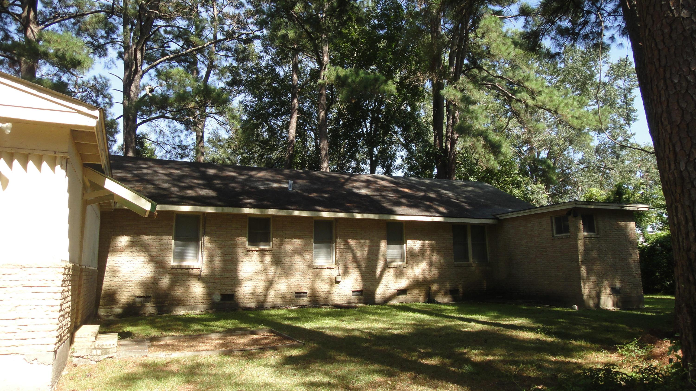 DeRidder home for sale, 120 Jouban Circle, DeRidder LA - $89,000