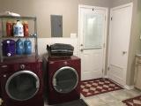 DeRidder home for sale, 1200 W. 10th St, DeRidder LA - $279,900