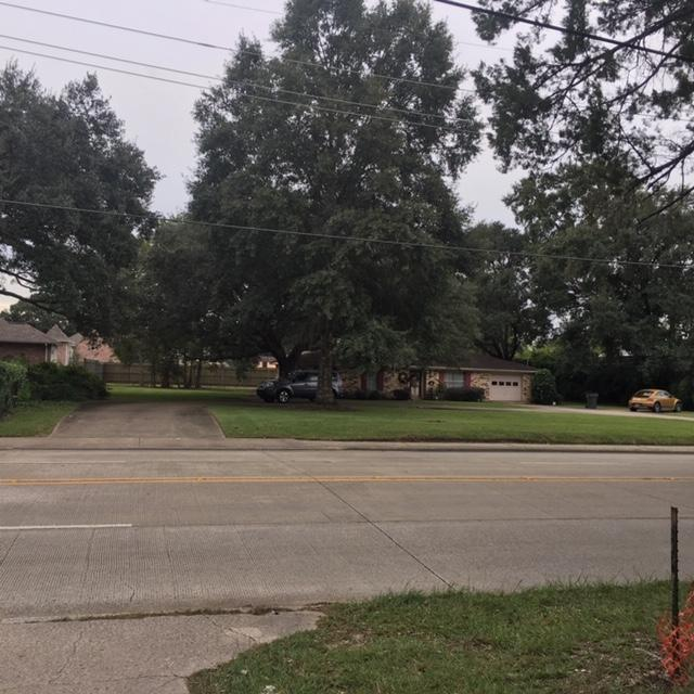 Lake Charles commercial property for sale, 1203 W McNeese St, Lake Charles LA - $575,000