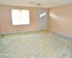 Anacoco home for sale, 121 Roy Clark Rd, Anacoco LA - $135,000