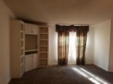 Leesville home for sale, 1210 South 11th St, Leesville LA - $137,500
