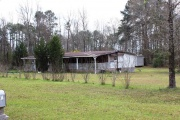 Anacoco home for sale, 1216 Holly Grove Rd, Anacoco LA - $70,000