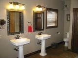 DeRidder home for sale, 1219 Henry Bass Road, DeRidder LA - $399,000