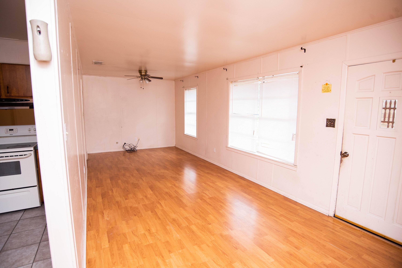 DeRidder home for sale, 122 Azalea Ave, DeRidder LA - $84,500
