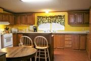 Anacoco home for sale, 122 Ponderosa Park Rd, Anacoco LA - $185,000