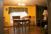 Anacoco home for sale, 122 Ponderosa Park Rd, Anacoco LA - $174,997