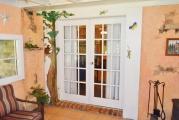 Glenmora home for sale, 1222 Melody Lane, Glenmora LA - $148,000