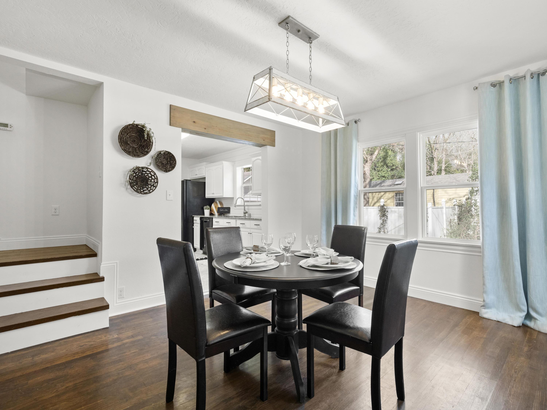 DeRidder home for sale, 123 S Division St, DeRidder LA - $214,900