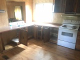 Anacoco home for sale, 1239 HOLLY GROVE RD, Anacoco LA - $40,000