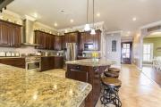 Florien home for sale, 124 GLEN OAKS DR, Florien LA - $693,900