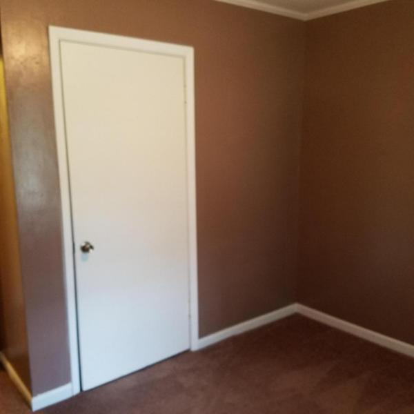 Leesville home for sale, 127 Nelda Dr, Leesville LA - $89,500
