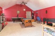 Lake Charles home for sale, 129 THOMAS LN, Lake Charles LA - $287,000