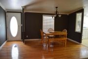 Leesville home for sale, 130 Lynn Dr, Leesville LA - $107,000