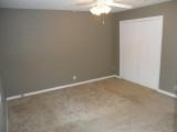 Leesville home for sale, 1304 12th St., Leesville LA - $157,000