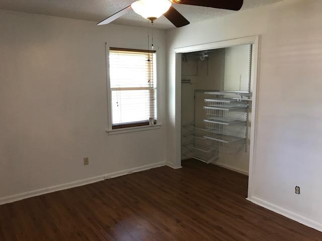 DeRidder home for sale, 1306 Harvard Dr, DeRidder LA - $147,900