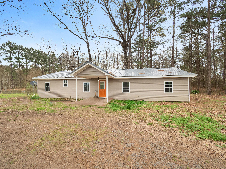 Leesville home for sale, 131 WILLIS ROAD, Leesville LA - $184,900