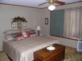 DeRidder home for sale, 13337 LA-1146, DeRidder LA - $179,000