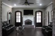 DeRidder home for sale, 1335 LA-3226, DeRidder LA - $380,000