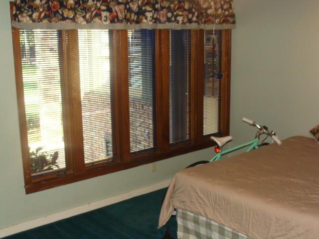 DeRidder home for sale, 1337 Blankenship Dr, DeRidder LA - $299,000