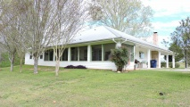 Leesville home for sale, 134 Pine Land Dr., Leesville LA - $272,000