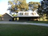 DeRidder home for sale, 1349 Virgil Sims Rd, DeRidder LA - $292,000