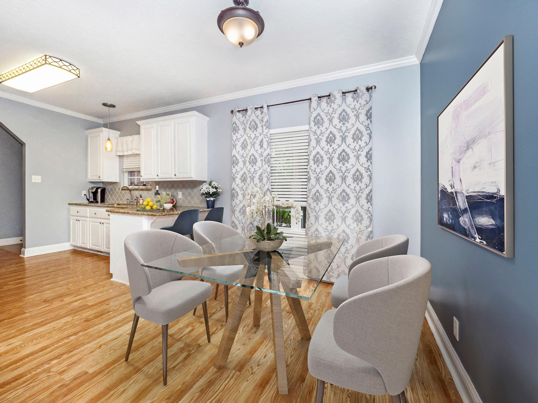 Leesville home for sale, 135 Mary Hunt Rd, Leesville LA - $222,999