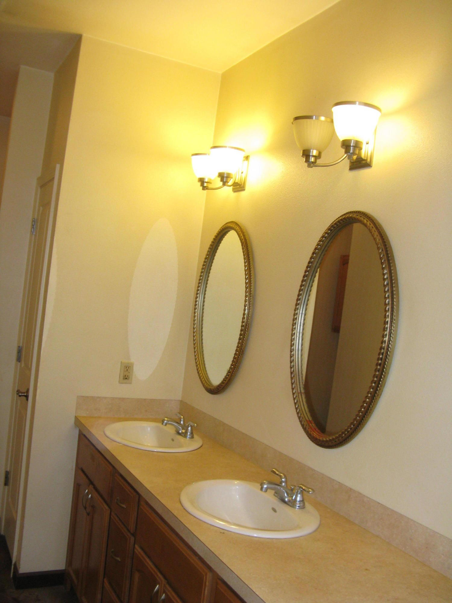 DeRidder home for sale, 1353 SCHUETZ RD, DeRidder LA - $314,500