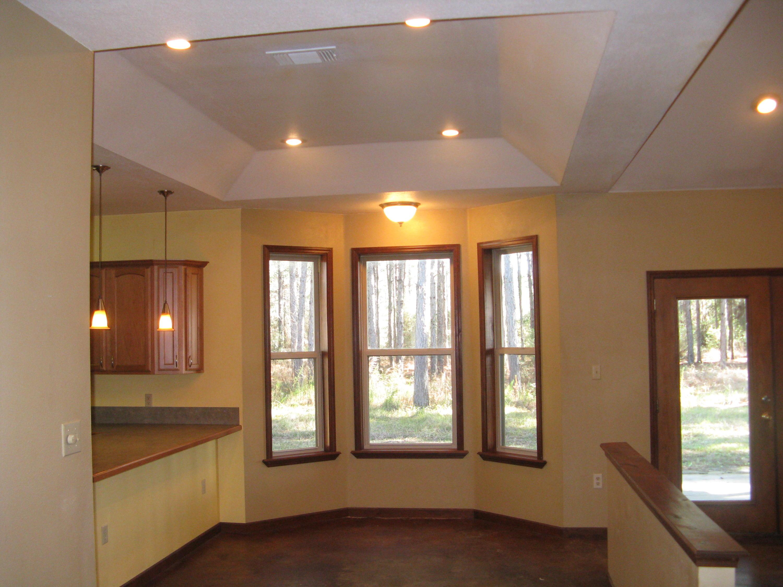 DeRidder home for sale, 1353 SCHUETZ RD, DeRidder LA - $307,000